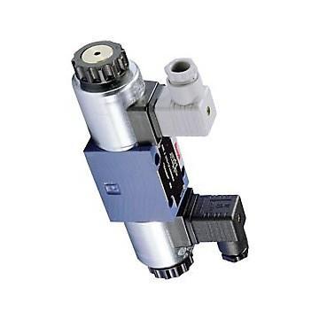 b) Distributeur pneumatique BOSCH 5/2 0 820 022 991 0820022991