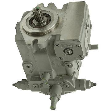Rexroth Hydraulics 4 wrte 10/16 achats Soupape 43176542