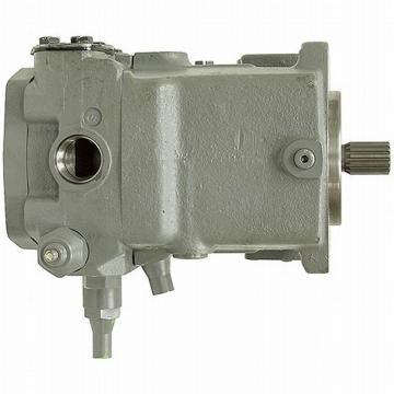 Rexroth Hydraulics 4wmm 10 j31/f 4wmm10j31f r900589954 Orifice caractérisé-UNUSED -