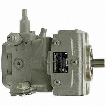 BOSCH REXROTH fixe cylindre hydraulique R987155267 - 50 mm Alésage-Wall 2 2638691