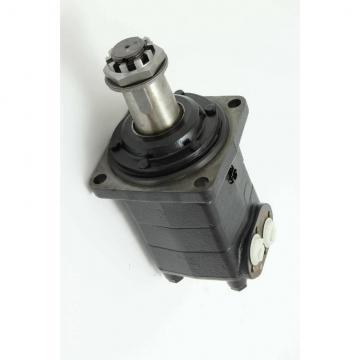 Rexroth Hydraulics 5-3we 10 a33/cg24n9k4 53we10a33/cg24n9k4 00507735-used -