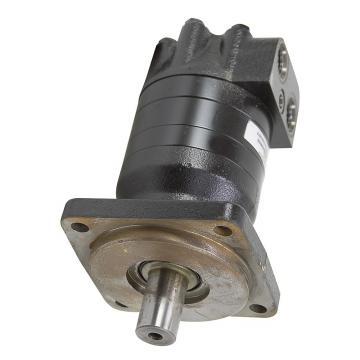 Moteur hydraulique OMV500 - OMV630 Sauer Danfoss
