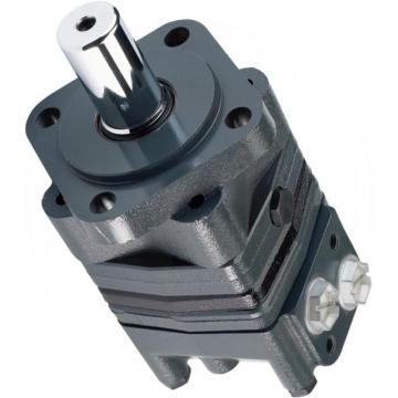 Transmetteur de pression Danfoss MBS 33-3411-1AB08 - 060G3018 - Neuf
