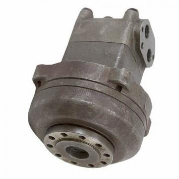 Moteur Hydraulique Orbitrol De Direction OSPC 200 LS Type DANFOSS 150-1234