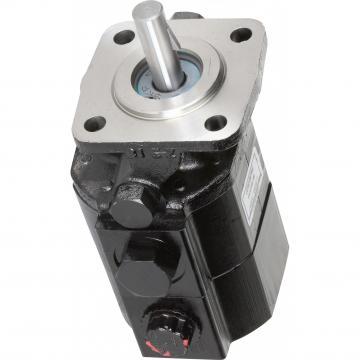Haldex Coupling Oil Pump Rear Dorman 699-002