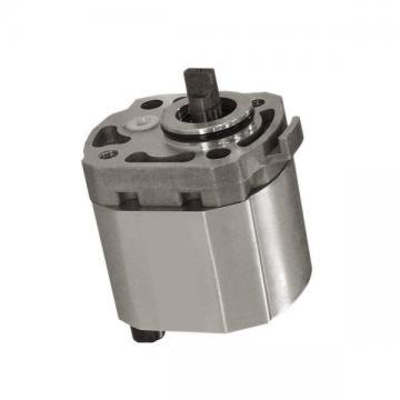 Haldex AOC Gen 1, 2, 3 precharge pump repair kit - Maxi. Fit Volvo OE 30783079