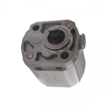 Haldex AOC Gen 1, 2, 3 precharge pump repair kit - Maxi. Fit to  OE 02D525557