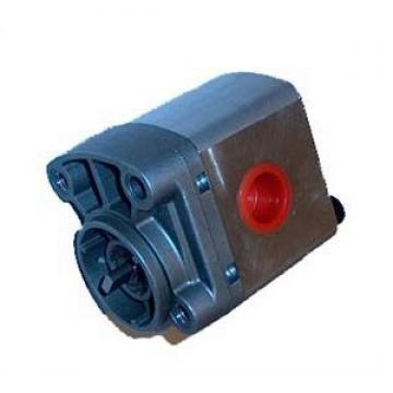 Haldex AOC Gen 1, 2, 3 precharge pump seal repair kit. Fit to VAG, Volvo, Ford