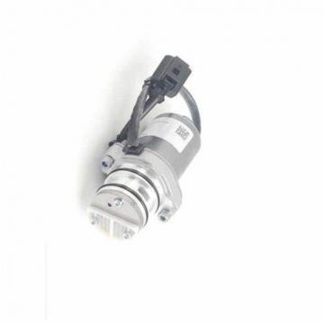 Pompe Haldex Arrière Différentiel pour Volvo Génération 1B Pn 118577