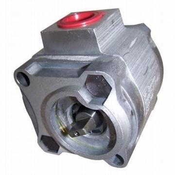 Haldex AOC Gen5 precharge pump motor repair kit. Fit to VAG, Volvo, Ford