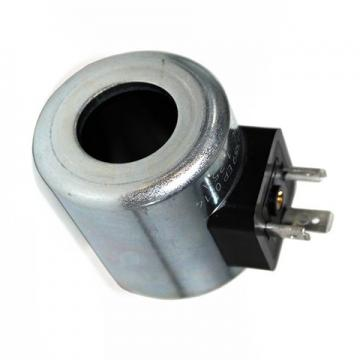 Distributeur pneumatique 3/2 REXROTH 557 255 110VAC