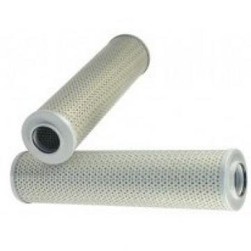 FLOWFIT Hydraulique Aluminium Réservoir