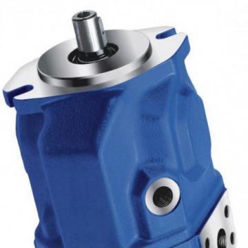 Pompa Bosch Rexroth A4VSO71DRG/10L-PZB13N00