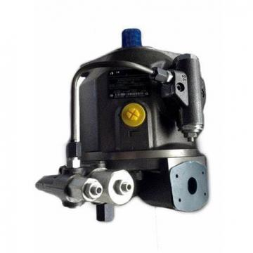 Rexroth hydraulikpump a10vso100 dflr/31r-ppa12n00