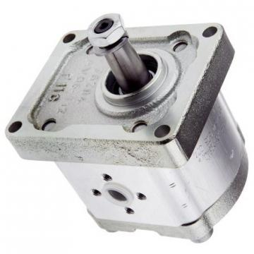 New For Rexroth A4VG180 Hydraulic Piston Pump Repair Parts Kit #G91 xh