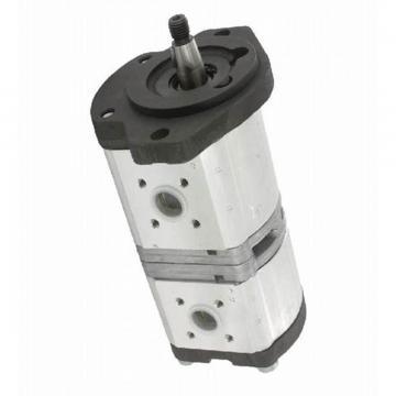 Hydraulic Piston Pump Repair Kit Spart Parts for Rexroth A4VG56