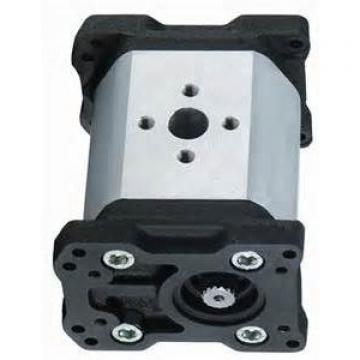 6020 / AC Pompe Électrique Essence Civic 1600 Vti Vtec Kw 118 Cv 160 91->01 (Compatible avec: Atos)