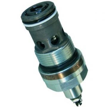 Herko Carburant Pompe Réparation Kit K9130 Pour Hyundai Atos L4-1.0L 2000-2004