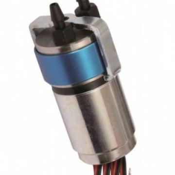 3010 Pompe Électrique Essence Toyota Carina E 1800 Cc (Compatible avec: Atos)