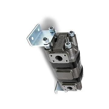 6020 / AC Pompe Électrique Essence Jaguar XJ 6 (X300) 1994 ->1997 (Compatible avec: Atos)