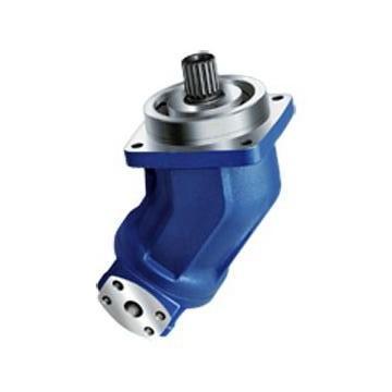 Pompe direction assistée occasion HYUNDAI ATOS PRIME réf. 5711002000 711189431 (Compatible avec: Atos)