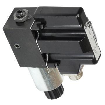 6020 / AC Pompe Électrique Essence Mazda MX 6 2000 ; 2500 Kw 85 ; 121 1994->1997 (Compatible avec: Atos)
