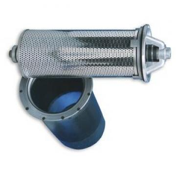 Parker Tell Tale Filtre Hydraulique, Ht4 1 L10 E4mb25 G24 N, Eléments #Hf41l10vq