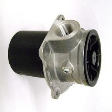 PARKER Fluide Hydraulique élément de filtre