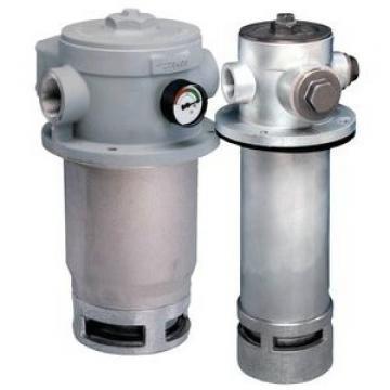 Filtre Hydraulique de Rechange Volvo 12733419;Parker 932655Q; Donaldson P164365