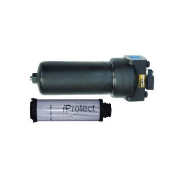 Parker filtre hydraulique élément 101111-74W #19L529