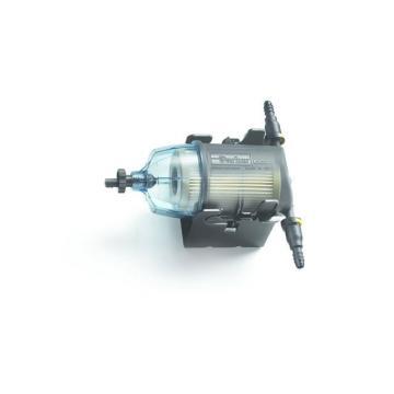 Parker filtre hydraulique élément G00680 #17B285