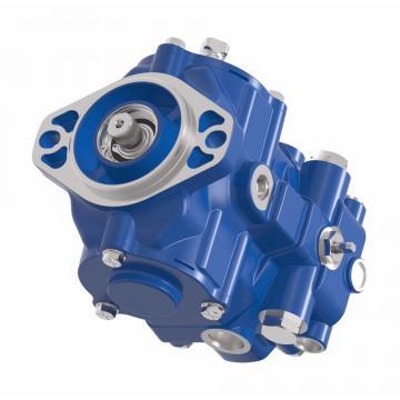 Brueninghaus (REXROTH) A4VSO 180 LR2G Pompe hydraulique à pistons axiaux unité * INUTILISÉE *