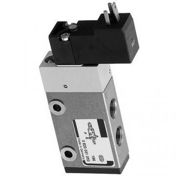 Distributeur pneumatique 5/2 Aventics 0820 051 026