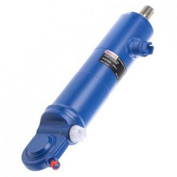 Vérin pneumatique REXROTH MNR R422001035 FD 13W9