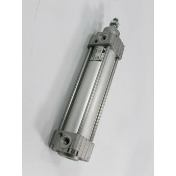 2 X Bosch Rexroth Luft-Pneumatikzylinder 0822410200 D'Occasion
