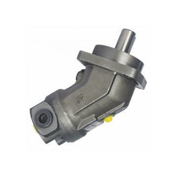 Motore BOSCH REXROTH A2FM250/60W-VZB020