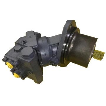Motore BOSCH REXROTH A2FM180/61W-VAB010