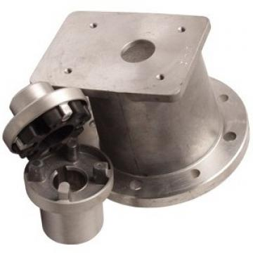 BSF Moteur Électrique pour Pompe Hydraulique Support Montage Adaptateur Assiette