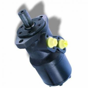 Accouplement complet pompe hydraulique standard EU GR3 et moteur 2.2-4 KW