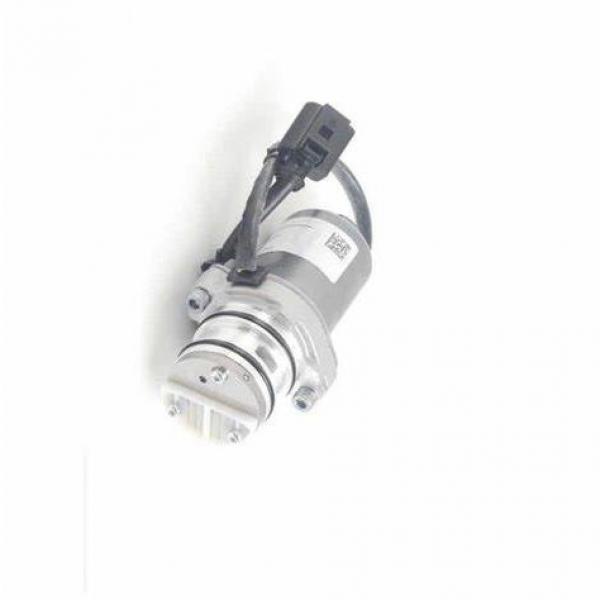 HALDEX AOC Pump Gen 4 LR008958 LR075763 LR 008958 Repair Kit for LAND ROVER #2 image