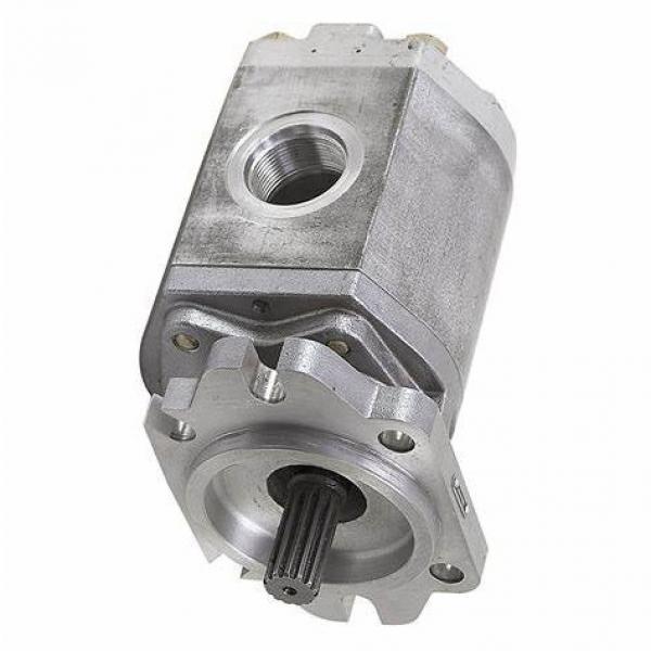 48 Manuel HYSTER Le systeme Hydraulique H17.00-32.00C H36.00-44.00B #1 image