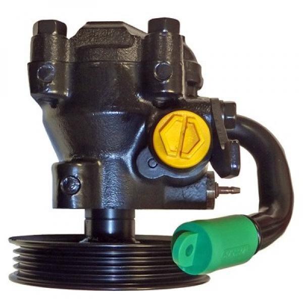 VALEO Pompe à eau pour KIA PICANTO HYUNDAI i10 ATOS GETZ 506897 - Mister Auto (Compatible avec: Atos) #3 image