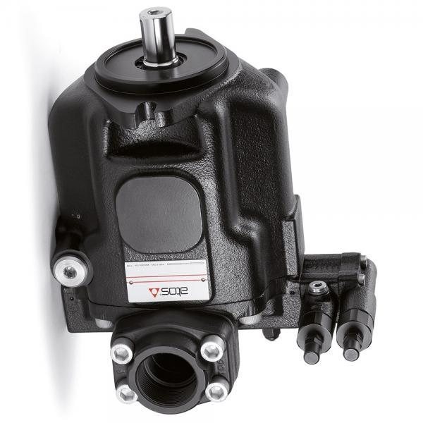 VALEO Pompe à eau pour KIA PICANTO HYUNDAI i10 ATOS GETZ 506897 - Mister Auto (Compatible avec: Atos) #2 image
